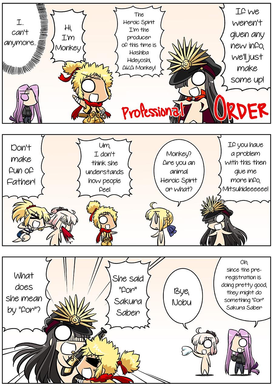 Koha Ace Manga Read Online